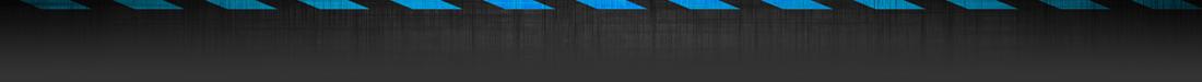 Fluidicice.com